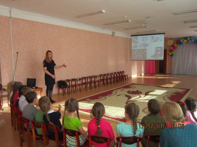 Анонимное лечение алкоголизма в новомосковске тульской области лечение в стационаре наркомании в москве